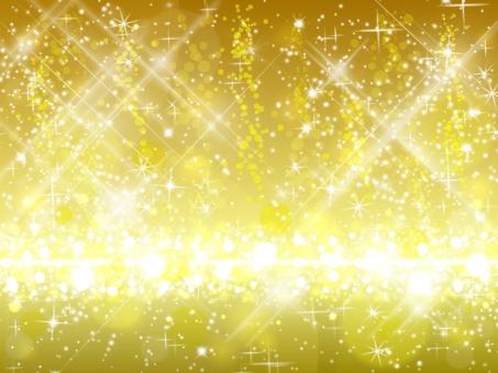 シャンパーン 背景 クリスマス 幻想 炭酸 幻想背景 幻想的 ライト スポットライト 眩しい バックイメージ バック テクスチャ 泡 金色 ゴールド スパークリング シャンパン パーティー メリークリスマス ビール ゴージャス ワイン 水滴 バックグラウンド 光りの背景 水晶 水晶背景 水玉 光沢 海 水 空 ボール さわやかな背景 爽やかな背景 夏 夏の背景 ぼかし背景 ピカピカ キラキラ 輝き 後光 後光背景 baburu gradation グラデーション 壁面 壁画 壁紙 イベント イベント素材 光