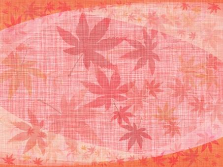 赤色 赤 紅葉色 赤い布 赤布 紅葉背景 秋の背景 和風 和 和の背景 秋素材 秋の素材 秋背景 オータム 布 網目 バック 素材 生地 パターン テクスチャー 糸 綿 絹 モミジ もみじ 紅葉 椛 かえで カエデ 楓 葉 植物 自然 秋 余白 背景 背景素材 バックグラウンド コピースペース 暖色 空間 質感 メッセージカード テキストスペース メモ メモ帳 テクスチャ ベージュ 季節 散らばる 散る 散布 加工 写真加工 web web素材 web背景 webテクスチャ ホワイト white cloth 布地 クロス ウエス 下地 住宅 布目 チェック バックイメージ 風景 景色 和紙 紙 縫製 アパレル pattern 壁紙