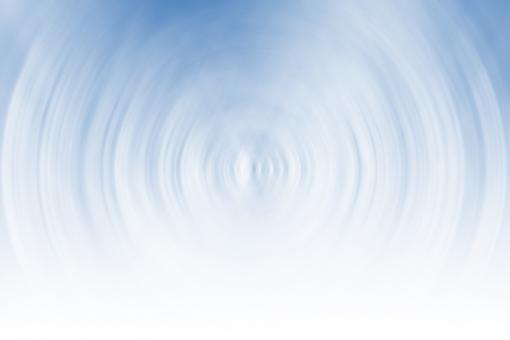 波紋 渦 背景 背景素材 背景画像 バック バックグラウンド テクスチャ グラデーション background texture gradation ripple vortex 青