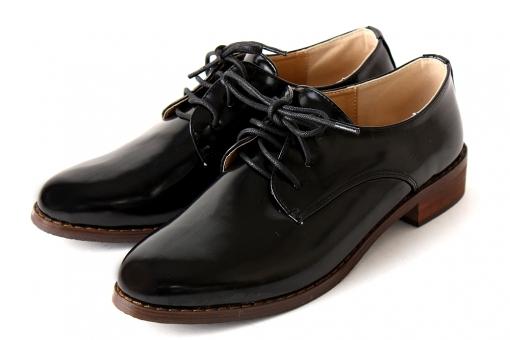 靴 ローファー ビジネスシューズ 革靴 黒い靴
