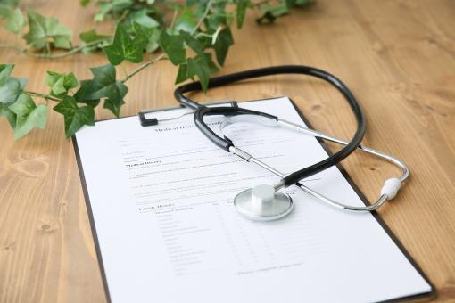 看護師楽な科