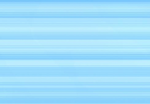 紙 夏 ナチュラル 春 きれい 青 水色 ブルー 素材 クール 背景 癒し カラフル ペーパー 爽やか 背景素材 グラデーション 初夏 ライン 清涼 清潔感 壁紙 イメージ 模様 デザイン パターン シンプル テクスチャ バック ペイント ボーダー パステルカラー 涼しい ヒーリング 混色 ラフ 使いやすい バックグランド 柔らか フリー素材 web背景