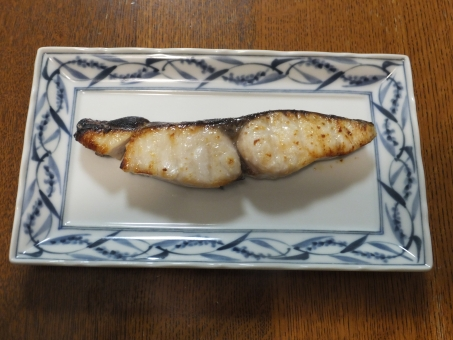 さわら サワラ 鰆 さわら塩麹漬け さわら塩麹焼き