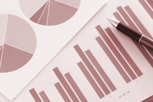 提案資料 提案 資料 ビジネス 仕事 業務 会社 商談 打ち合わせ プレゼン プレゼン資料 プレゼンテーション 会議資料 営業会議 企画会議 商品開発 製品 マーケティング 見積り資料 顧客データ 統計 集計 分析 マネジメント 見通し 計画 プランニング マイニング 素材 イメージ 背景 背景素材 不透明 明確 客観的 図形 ビジュアル 見える化 問題点 課題 営業マン ビジネスマン 経営計画 グラフ資料