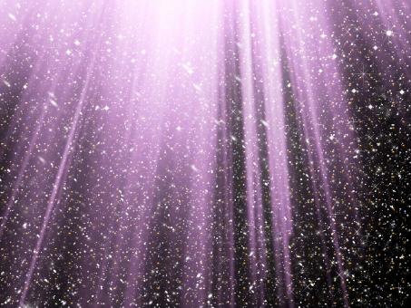 風景 景色 バックイメージ 神秘 神秘的な風景 スポットライト 舞台背景 銀河 放射 フラッシュ ダーク 宇宙のテクスチャ 宇宙背景 ピカピカ オーロラ 星屑 グラデーション gradation 宇宙 星空 夜空 星 きらきら キラキラ 天体観測 天体 青 ブルー 空 夜 ロマン 背景素材 背景 素材 テクスチャ テクスチャー バック バックグラウンド 眩しい 自然 光 反射 柄 絵 印刷 web 輝き 幻想