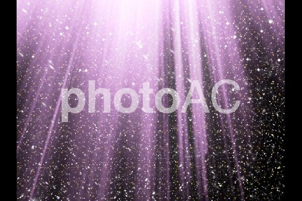 宇宙05の写真