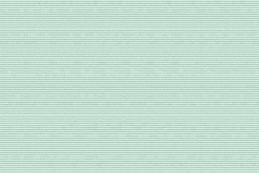 ミューズコットン 紙 洋紙 和紙 ストライプ テクスチャー 背景 背景画像 バックグラウンド アジイロ 浅ハナダ 浅黄 水 淡浅黄 淡青 青 緑 薄青 薄緑