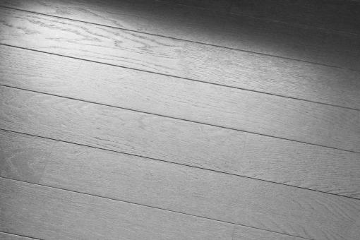 フローリング 床 床材 木目 板 ウッド調 背景 素材 背景素材 バックグラウンド 壁紙 イメージ 床材 材質 リビング 部屋 インテリア 内装 洋室 寝室 模様 パターン 補修 キズ リフォーム 戸建て マンション 賃貸 間取り 退室