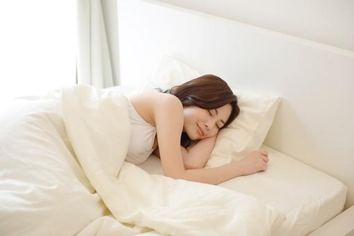 「睡眠 フリー素材」の画像検索結果