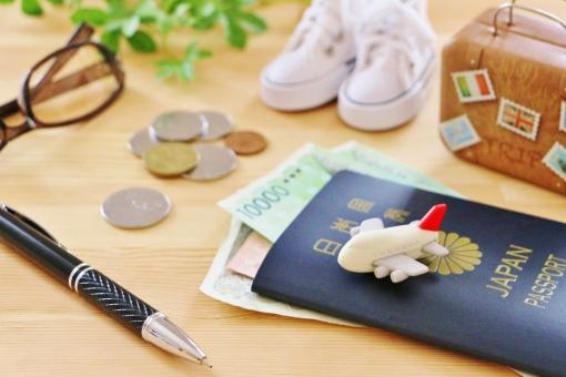 旅行 海外旅行 イメージの写真