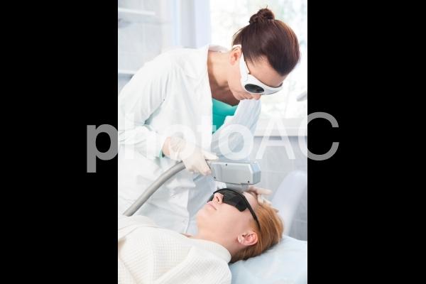 整形外科047の写真