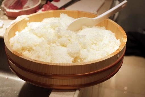 「酢飯 フリー」の画像検索結果