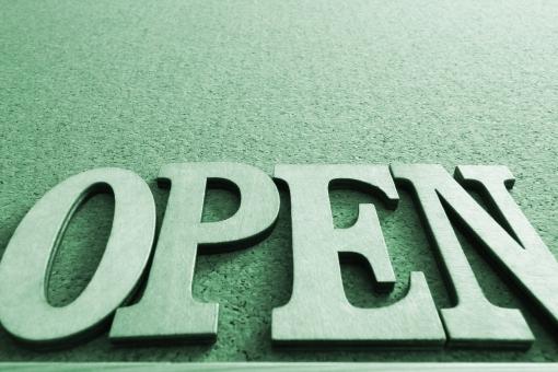 OPEN OPEN Open open オープン 開店 開く あく ひらく 営業時間 営業中 開園 開業 一般公開 公にする 開放的 人間関係 背景 素材 背景素材 ビジネス 壁紙 イメージ デザイン メッセージ ボード システム 関係性 みせる 見せる