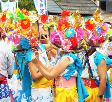 ねぶた祭りの写真素材写真素材なら写真ac無料フリー