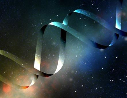 リボン 医学 ブルー 素材 背景 ねじる 曲線 研究 科学 デジタル 背景素材 流れ 神秘的 イメージ デザイン グラフィック シンプル キラキラ テクスチャ 切り抜き 宇宙 ロマンティック テクノロジー ねじり CG 二重 ブルー系 生命 生命力 螺旋 ウェーブ 不思議 奇跡 いのち 謎 DNA 遺伝子 分子 ゲノム 染色体 ねじれ 遺伝 生命の神秘 バイオ バイオテクノロジー 遺伝子組み換え 二重螺旋 psd 別レイヤー 背景無