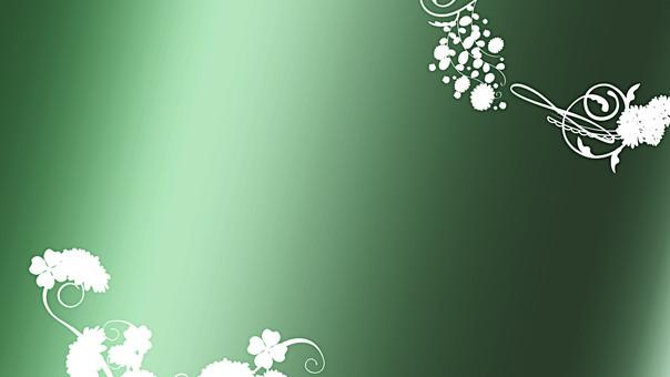 背景 テクスチャ テクスチャー バックグラウンド 背景素材 模様 ポスター グラフィック ポストカード 柄 デザイン 素材  装飾  イラストペーパー  デコレーション マーク ポイント 光沢 クローバー 四葉 植物 タンポポ たんぽぽ そよ風 揺れる 蔓