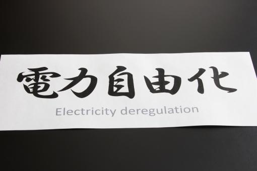電力 自由化 制度 電気 電気代 漢字 日本語 言葉 KANJI japan japanese JAPANESE kanji 電気料金 料金 比較 小売 小売り 経費 太陽光 太陽光発電 プラン 電力会社 電力市場 市場 自由 家庭 電気事業 選択 ビジネス