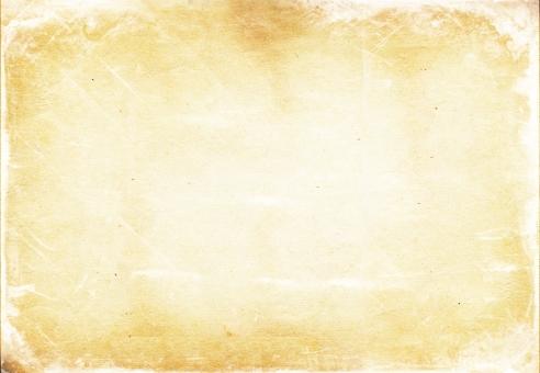 古い紙の写真