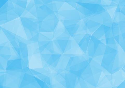 背景 背景素材 背景画像 バック バックグラウンド テクスチャ グラデーション 壁紙 光 クリスタル 水晶 硝子 きらきら 幻想的 ファンタジー background texture gradation wallpaper crystal glass fantasy 水色 水 青 ブルー blue ライトブルー 爽やか 清涼 夏 summer