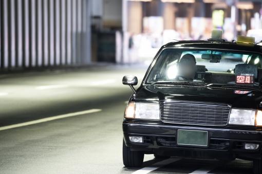 タクシーの写真素材|写真素材なら「写真AC」無料(フリー)ダウンロードOK
