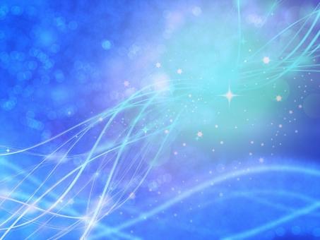 背景 壁紙 テクスチャ 光 星 空 星空 キラキラ 七夕 宇宙 夏 7月 セラピー テラピー 青 スピリチュアル 夏空 夏 天の川 輝き きらめき 海 青い光 夜空 テクスチャー グラデーション ヒーリング 希望 綺麗 癒し