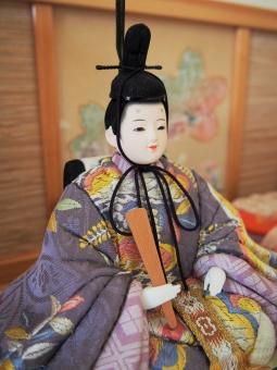 お雛様 おひなさま おひな様 お雛さま お内裏様 内裏 殿様 まろ 宮廷 束帯 平安 日本 行事 雛祭り ひな祭り 雛祭 節句 hina matsuri festival doll heian kimono 貴族 雛人形 殿