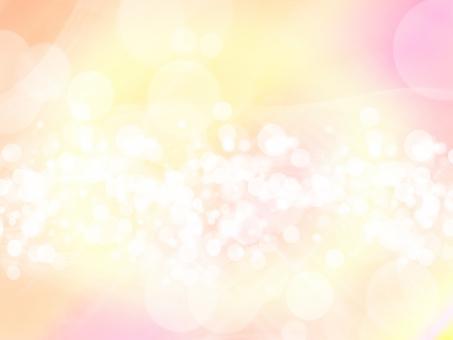 優しい やさしい 気持ち ふんわり 穏やか 笑顔 爽やか 気持ちいい リラックス 癒される ピンク グラデーション 水玉 背景 ドット ふわふわ 浮かぶ 飛ぶ 愛 心 落ち着く 色 気分 最高 可愛い カップル 恋愛 成就 風水 壁紙