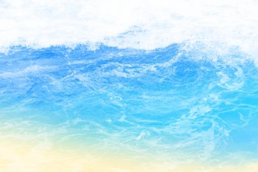 明るい 夏 青空 コピースペース きれい 晴天 白 青 水色 ブルー ホワイト 背景 海 透明 反射 光 サマー 太陽 波 砂浜 背景素材 さわやか グラデーション 眩しい シャワー 水しぶき 壁紙 イメージ ミラー 輝く テクスチャー テクスチャ バック 鮮やか 分割 跳ねる 爽快 サーフィン ウェーブ 波乗り 晴れやか 幻想的な タイトル 光り輝く 降り注ぐ レイヤー ビッグウェーブ ブルーウェーブ 射す光 psd