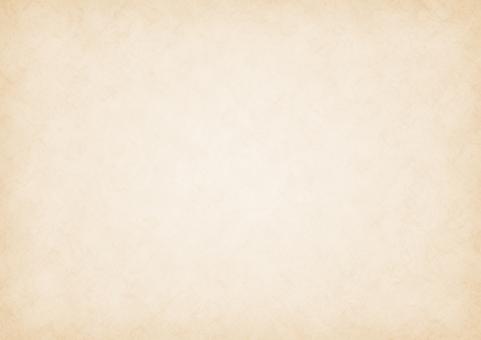背景 背景素材 テクスチャ 和 和紙 紙 クラフト バック バックグラウンド 壁紙 日本 ベージュ 用紙 古紙 ペーパー ヴィンテージ アンティーク グラデーション 和柄
