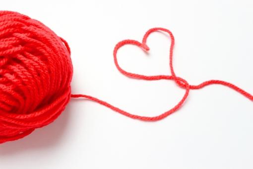 糸」に関する写真 写真素材なら...