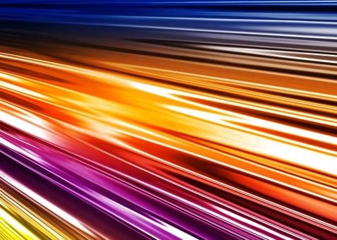 金属 金属光沢 カラフル メタリック メタル クロム 鉄 スチール 背景 背景素材 素材 テクスチャー テクスチャ バック バックグラウンド 青 オレンジ 黄色 紫 紫色 イエロー チラシ パンフレット カタログ ポスター フライヤー DM ポストカード 表紙 クール