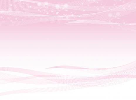 背景 Background コピースペース Structure そよ風 Soft breeze グラデーション Gradation グラフィック Graphic キラキラ 罫線 ぴんく けい線 キレイ 医療系 柔らか やわらか 桃 春 spring ビジネス 光 美容系 ぐらで きれい グラデ ポストカード Pinkness フレーム ポスター ふわふわ フワフワ ビューティー