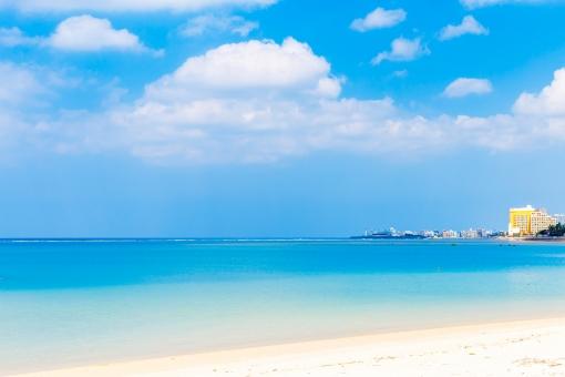 【 沖縄 ☆ 夏 】の写真