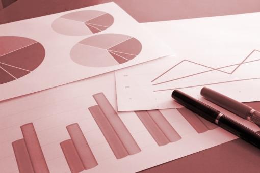 ビジネス 資料 書類 データ プレゼン 仕事 企画 企画立案 提案 提案資料 データ資料 ネットビジネス 分析 検証 検討 見込み 見通し 予測 今後 未来 将来 計画 現状 課題 問題 背景 素材 背景素材 work business