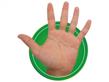 5番 5 五 5位 5等 五等 五位 思いつく 助ける 発見 女性 五個 五つ 爪 5個 5つ アイデア 正解 解決 天才 勉強 セミナー 光 ピンポン 仕事 アップ 思いつき 閃き ジェスチャー ひらめき 切り取り 切り抜き 背景白 男性 指のカウントダウン 注意 まて まった 危ない 危険 ストップ ヒント ポイント メリット 利点 要点 考える 思考 間違い ビジネス コンサルト ビジネスマン 問題 びっくり 感嘆符 プレゼンテーション 営業 サラリーマン 課題 広告 ゆび 指 人差し指 人間 人 手 パー 第5位 第五位 アイコン ランキング 四つ 4個 4つ 第4位 第四位 第3位 第三位 幸 第2位 第二位 バイバイ さよなら サヨナラ