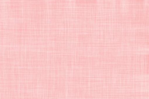 テクスチャ チェック バック 背景 壁紙 布 パターン ピンク 柄 素材 縞模様 格子 模様