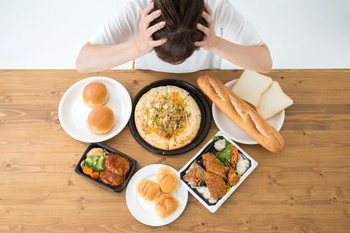 大食いの写真素材|写真素材なら「写真AC」無料(フリー)ダウンロードOK