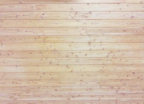 木目 木の板 天然木 木 かべ 壁 カベ バックグラウンド テーブル フローリング インテリア エクステリア おしゃれ 雑貨屋 天然素材 ホルムアルデヒド 環境 フロアー 自然 ナチュラル ぬくもり ログハウス リメイク リノベーション 温もり floor 日曜大工 floor diy 床暖房 新築祝い バックグラウンド 年輪 wood wood wall wall background interior ウッド ウォール ベージュ ポストカード