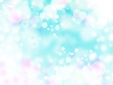 爽やか 水 水の中 海中 海 夏 夏色 水色 気持ちがいい 良い気持ち 可愛い 紫 グラデーション つぶつぶ きらきら キラキラ 最高 泡 ぶくぶく 背景 テクスチャ 壁紙 素材 かっこいい 7月 8月 さわやか シンプル インパクト かわいい