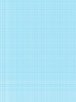 背景 背景素材 バック バックグラウンド 素材 テクスチャ 紙 クラフト 布 和紙 古紙 和風 和 和装 和柄 シマシマ しましま 縞模様 チェック 格子 日本 japan JAPAN 夏 初夏 ブルー 青 爽快 爽やか 絹