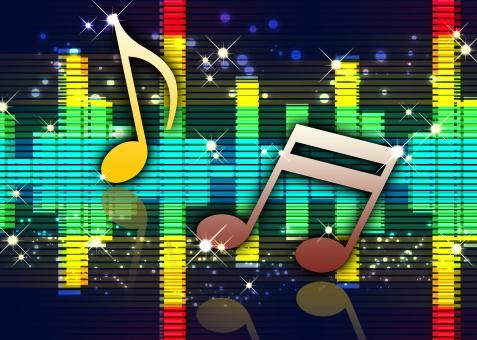 音楽 音 sound 音響 メーター 音符 パーティー ディスコ クラブ DJ オーディオ デジタル クリスマス グラフ きらきら キラキラ 輝き かがやき パーティー リズム ミュージック music 楽譜 音譜 背景 背景素材 バック バックグラウンド background テクスチャー