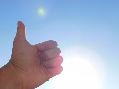 ビジネス 仕事 信頼 健康 嬉しい スポーツ 成功 やったー 元気 チーム 上司 Job 光 希望 溢れる 太陽 グッジョブ 未来 エネルギー 健康的 パワー 青春 勝つ GOOD 後輩 甲子園 勝利 褒める ヒッチハイク 褒められる チャンス 頑張った 明日 ナイス 起業 NICE 最高 みなぎる いいね いい感じ よくやった GOODJOB がんばった 良い仕事 いいぞ chance 成功をつかむ 甲子園球児 チームマネジメント チームビルディング