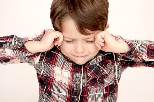 「泣きわめく子供 フリー画像」の画像検索結果