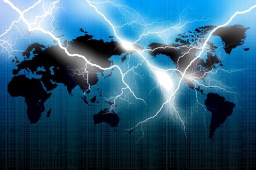 カミナリ 発光 発電 電光 光 光る 電流 光沢 電気 放電 雷 稲妻 静電気 停電 かみなり 稲光 閃光 地球 ビリビリ ピカピカ 落ちる 電気ショック スパーク スパークリング 青い 感電 エレクトリック 電波 ブルー 青色 blue silver テクスチャ テクスチャー 素材 写真素材 背景 背景素材 キラキラ きらきら ぴかぴか 反射 反射光 バックグラウンド 天象 天文 天気 激しい 激怒 衝撃 衝撃的 ショック 異常気象 気象 ゲリラ ゲリラ豪雨 豪雨 台風 地殻 地殻変動 天変地異 破天荒 躍動 猛威 破滅 落雷 雷雨 ライジング グラフィック 空 夜 夜空 恐慌 天文現象 クール かっこいい カッコいい 自然 青 眩い まばゆい 雷電 黒 黒色 雷鳴 嵐 自然現象 大恐慌 イナズマ線 暗雲 不安 恐怖 天罰 災害 サンダー thunder 走る 痛み 怒り 荒々しい ひらめき 閃き 亀裂 裂く 切り裂く ライト ライトニング 電撃 頭脳 地鳴り 地響き 世界 地球環境 環境 環境破壊 世界地図 マップ ワールド グローバル インターナショナル 全世界 革命 イノベーション エネルギッシュ パニック 暴走 センセーショナル インターネット 変革 荒れ狂う 破壊 動乱 激動 激震 激情的 テクノロジー 最新テクノロジー 先端 時代 インターフェース 光線 開拓者 革命児 先駆者 荒れ模様 荒れた インスパイア インスパイアー 刺激 mokn23