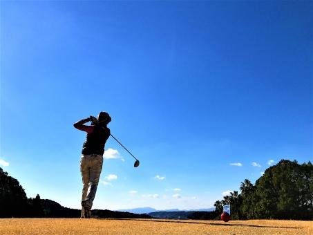 「ゴルフ フリー素材」の画像検索結果