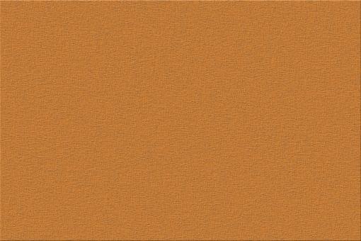 背景 背景画像 バックグラウンド 壁 壁面 石壁 ザラザラ ゴツゴツ 凹凸 削り出し 傷 オレンジ 橙 柿色 シナモン ゴールデンオリーブ 狐色