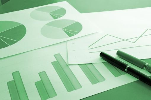 ビジネス 資料 データ データ類 プロジェクト グラフ 棒グラフ 円グラフ 折線グラフ 集計 結果 効果 期待値 予測 予測値 予想 見通し 業績 業界 仕事 業務 プロジェクト 企画 推移 傾向 対策 プレゼン プレゼンテーション プレゼン資料 承認