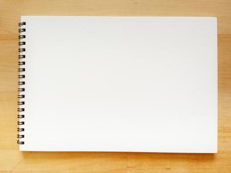 スケッチブック ノート sketch コピースペース 背景 バックグラウンド 枠 フレーム table メモ帳 バインダー めくる 落書き 白紙 画用紙 四角 リング テクスチャ ルーズリーフ ブック book paper 白 ホワイト 紙 テーブル めも 漫画 フローリング 本 note 看板 イラスト コーナー ペーパー ページ かみ papea 鉛筆画 エンピツ 水墨画 美術部 らくがき デッサン 写生 コンテ画 水彩画 クロッキー 絵具 絵の具 えんぴつ 美術学生 drawing いらすと 絵ハガキ 描く ポストカード 絵はがき ペン画 絵画 置き手紙 自由帳 テクスチャー notebook デッザン 鉛筆 ハガキ 絵手紙 チラシ カタログ パンフレット 手書き 手描き ほん 色鉛筆 版画 筆 絵コンテ sketchbook コットンペーパー つくえ デスク 床 机 えのぐ パステル画
