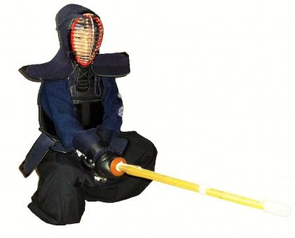 剣道に関する写真写真素材なら写真ac無料フリーダウンロードok