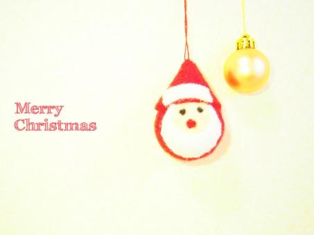 メッセージ 帽子 赤 丸 冬 カード ふんわり クリスマス 飾り 文字 キャンドル 玉 金 ポストカード ゴールド シンプル オーナメント サンタ サンタクロース クリスマスカード メリークリスマス 飾り付け 年末 ほっこり 聖夜